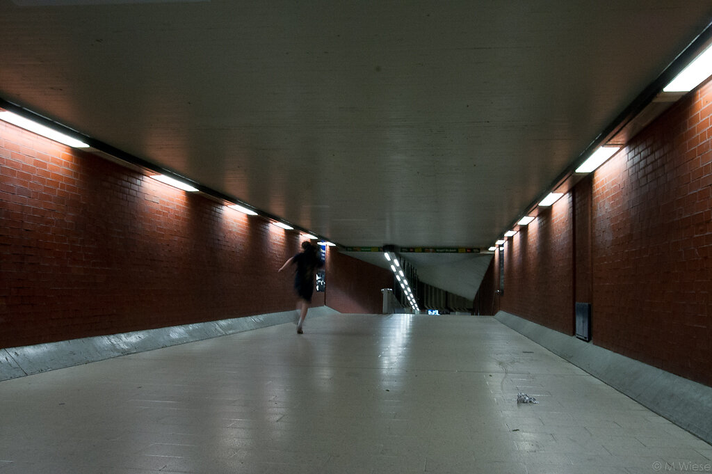 110508-marc-wiese-DSC6863-2011-click-walk-Mai-Architektur-Diverses-Fotokurs-Hannover.jpg