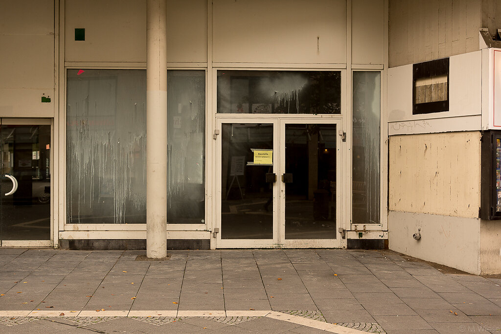 140920-marc-wiese-DSC02207-2014-click-walk-1200-Jahre-Hildesheim-Fotokurs-Hildesheim.jpg