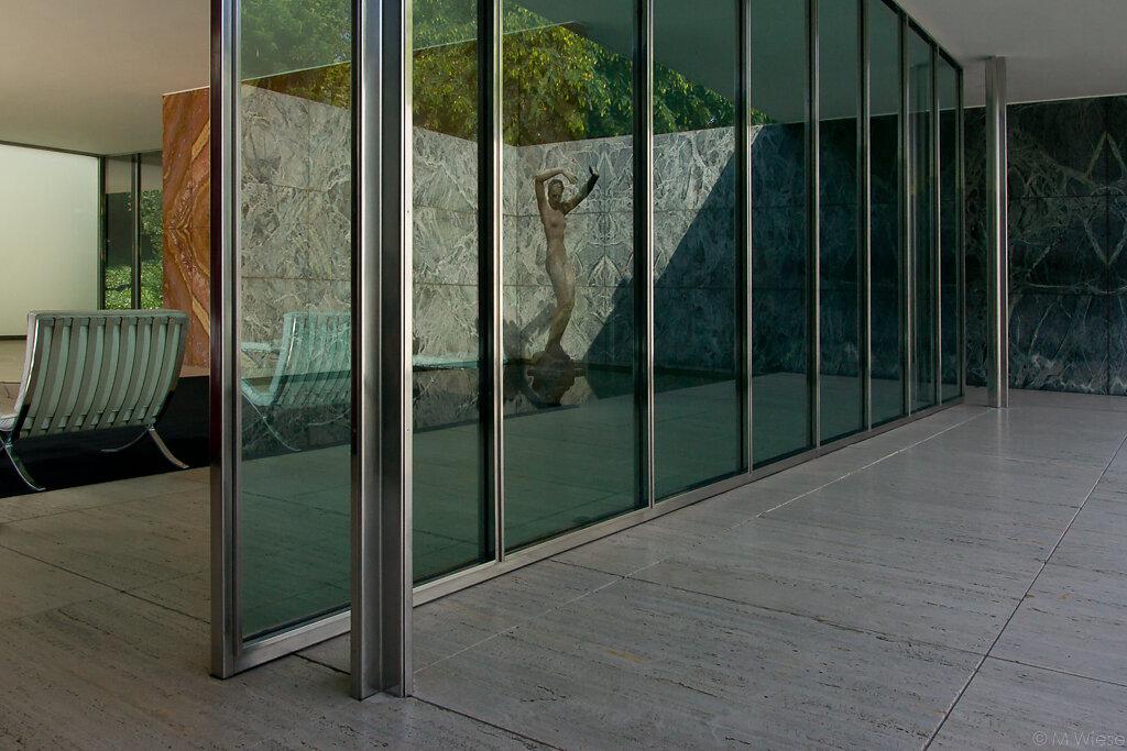 100824-marc-wiese-DSC4184b-2010-Spanien-Abstrakt-Struktur-Architektur-Diverses.jpg
