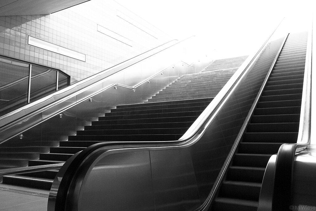 130907-marc-wiese-stairway-CeWe-2015-Hamburg.jpg