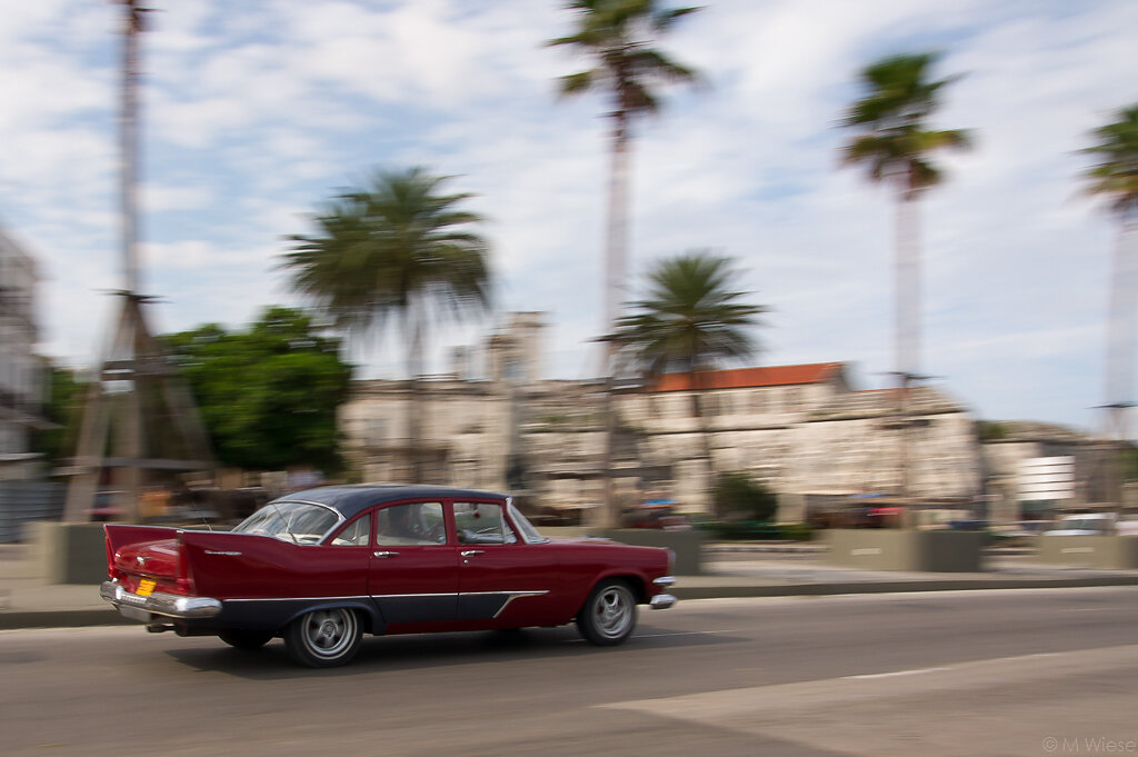 121103-marc-wiese-DSC2274-2012-Cuba.jpg
