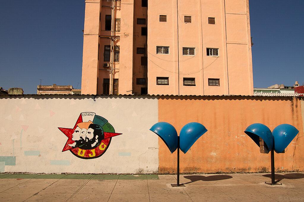 121104-marc-wiese-DSC2568-2012-Cuba.jpg