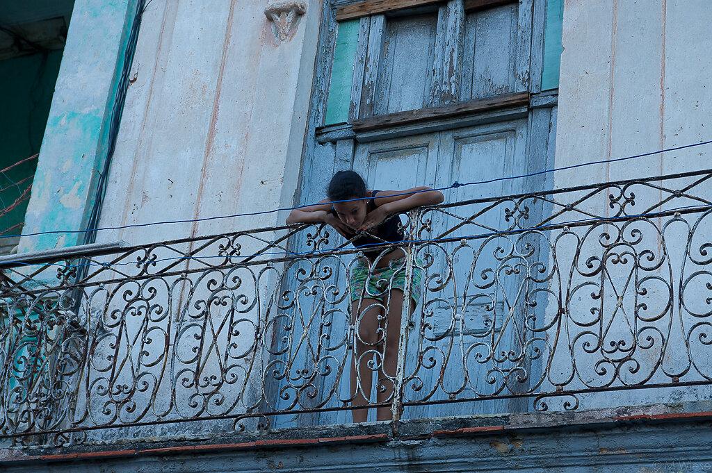 121104-marc-wiese-DSC2734-2012-Cuba.jpg