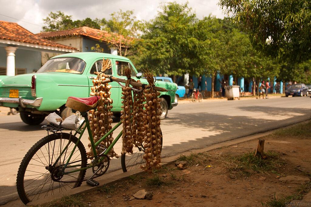 121106-marc-wiese-DSC2808-2012-Cuba.jpg