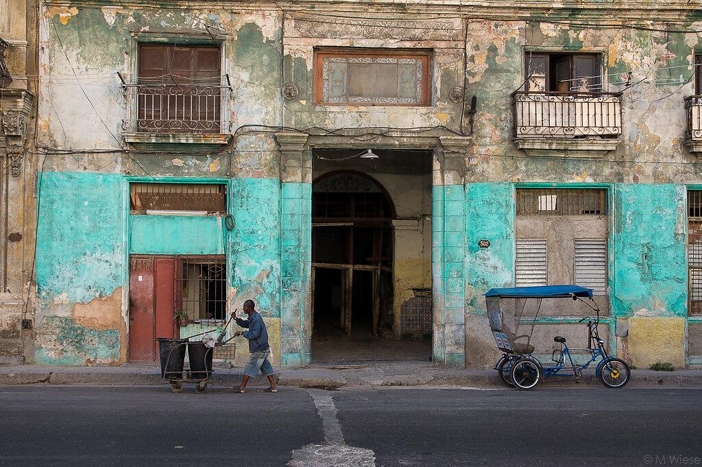 121122-marc-wiese-DSC4564-2012-Cuba.jpg