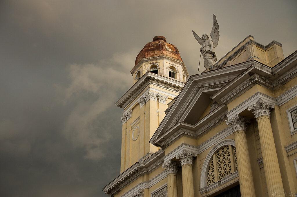 121119-marc-wiese-cuba-2012-Cuba.jpg